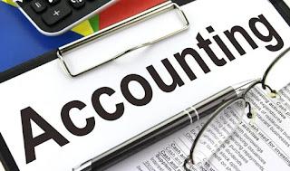مطلوب محاسب لشركة في عمان براتب ٧٠٠ - ١٠٠٠ دينار