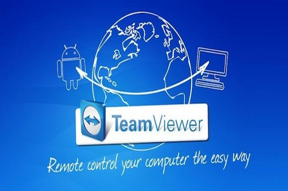 TeamViewer has become an essential tool for troubleshooting a loved one or for work. It is easy to use when it comes to taking control of a remote machine.