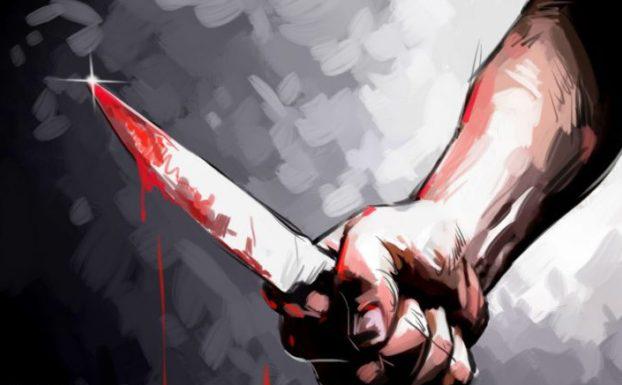 جريمة قتل بشعة .. مصرع شاب على يد مغتصب شقيقته