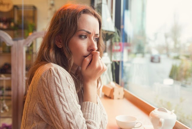 6 consejos para ayudar a las personas inseguras