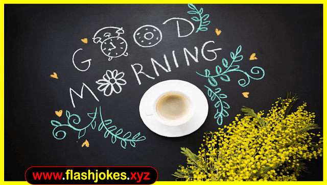 Good Morning Status | Latest Good Morning Shayari In Hindi
