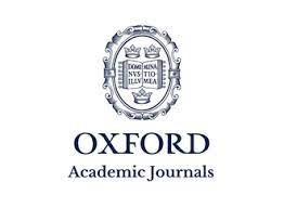 Oxford academic journals in Medicine and health