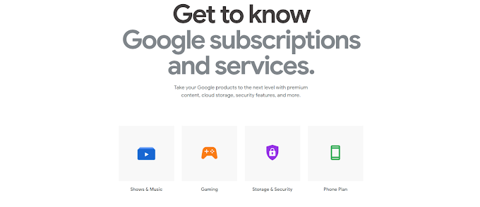 Google play adds a new option so you don't lose the latest app updates