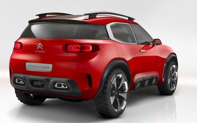 2018 - [FUTUR MODÈLE] [EUROPE] Citroën C5 Aircross [C84] - Page 7 XVM4464f6e4-dd49-11e4-b0e9-4e73a2a60a7c-400x250