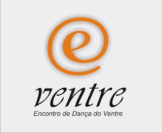 O que é E-Ventre