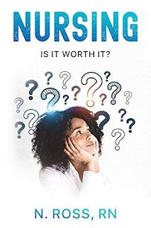 Nursing (Author Interview)