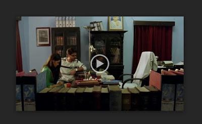 আমি ভার্সেস তুমি ফুল মুভি (২০১৮)   Ami Vs Tumi Full Movie Download & Watch Online   thenewevents