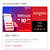 Promo Event Telkomsel Gratis DATA 2GB Internet - Hadir Lagi!