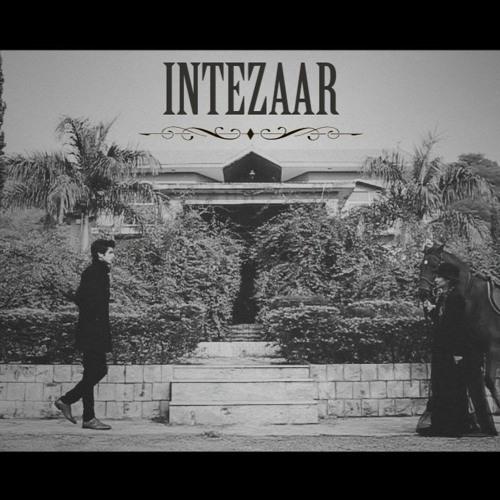 Intezaar Shayari in Hindi 2022