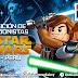Exposición de coleccionistas Lego Star Wars | ELUAL 2016