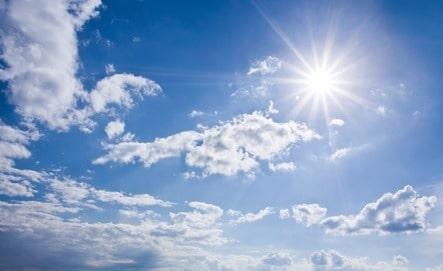 【特異日】11月3日は晴れの特異日で全國的にも良い天気!?特異日には雨・気溫・臺風も存在する!-天気の ...