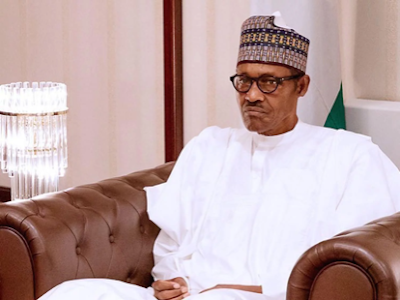 BREAKING: Boko Haram fuelled by unemployment, hunger, poverty — Buhari