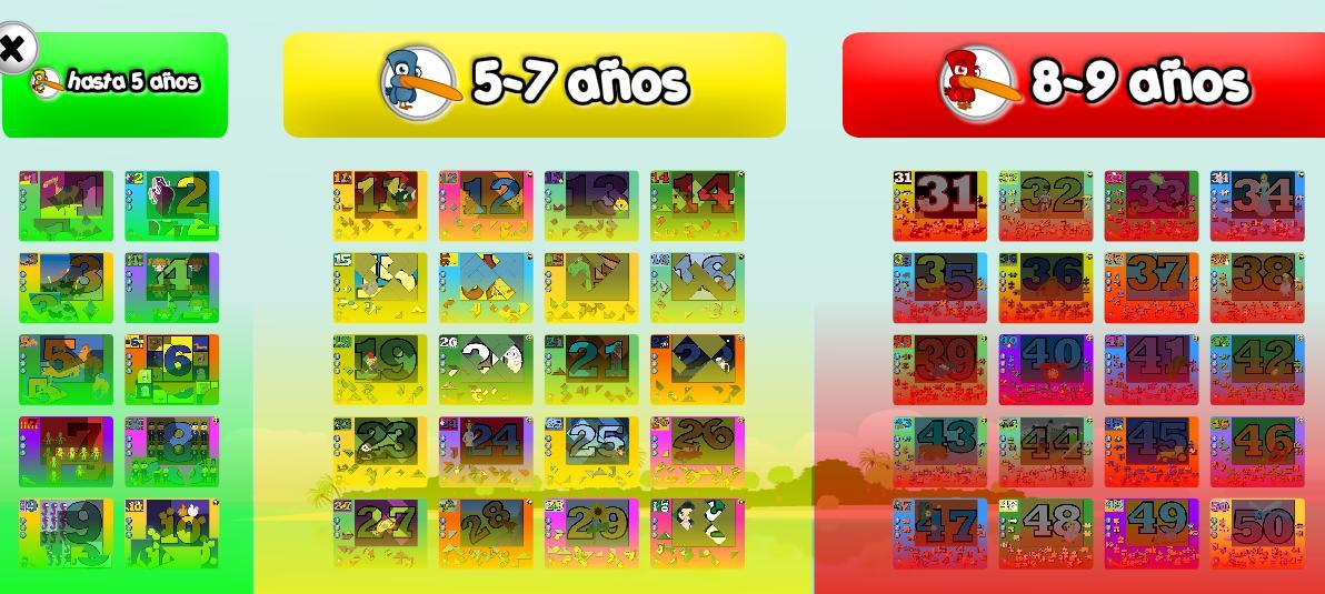 Best Juegos Educativos Para Ninos De 7 A 9 Anos Image Collection