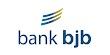 Info Daftar Alamat Dan Nomor Telepon Bank BJB  Di Bogor