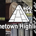 Hometown Highlights: The Whiffs, Solomon, Mat Shoare + more