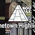 Hometown Highlights: The Whiffs, Solomon, Mat Shoare + more