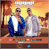 New Music: Alino Alino ft Roberto Zamba - Colombiana