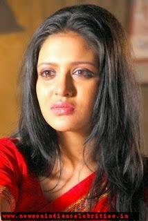Bengali hot actress Priyanka Sarkar