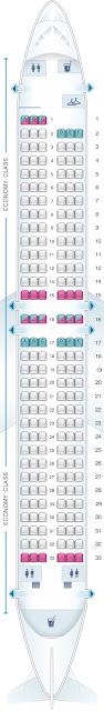 Sitzplan SilkAir Boeing B737 800, boeing 737 800 sitzplan, sitzplan boeing 737 800, 737 800 sitzplan, sitzplan 737 800
