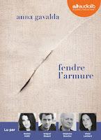 http://leslecturesdeladiablotine.blogspot.fr/2017/10/fendre-larmure-danna-gavalda-texte.html