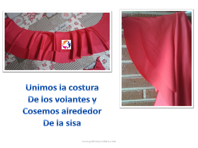www.patronycostura.blogspot.com