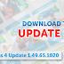 Download The Sims 4 Update/Atualização 1.49.65.1020 + Crack