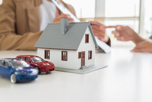 Bagaimana Anda Dapat Mendapatkan Asuransi Yang Anda Butuhkan