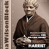 ThaWilsonBlock Magazine Issue75