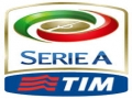 مشاهدة الدوري الايطالي بث مباشر Serie A