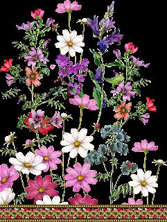 Textile Flower Print Design motif, vector,flower,vector art,flower vector,vector flower PNG,vectors,vector lotus flower,illustrator flower,vector illustration,vector flower in photoshop,flowers, textile design,design,textile,flowers PNG,designs,designer,textile designs,floral textile design,textiles PNG