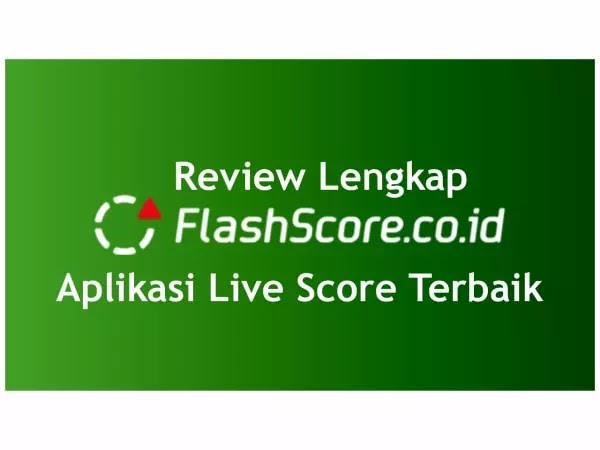 FlashScore ID