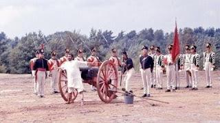 सोने की चिड़िया जैसे हमारे भारत देश पर राज करने वाली ईस्ट इंडिया कंपनी की कहानी इसका पुरा इतिहास