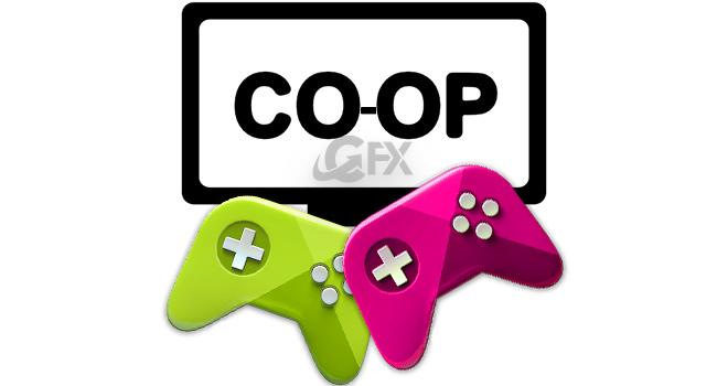 Tarayıcınızda Oynayabileceğiniz En İyi 4 Co-op Oyun - www.ceofix.com