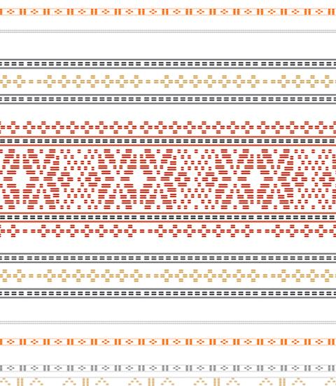 Traditional-Art-Textile-Border-Design-8051