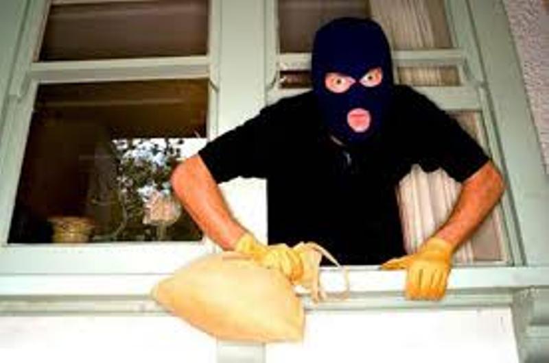 Otak Pencuri Masker di RSUD Pagelaran Oknum PNS Berpengaruh
