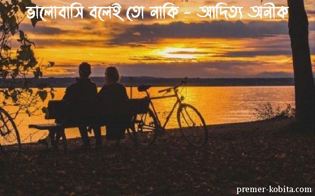 valobashi-bolei-to-naki-aditya-anik-valobashar-kobita
