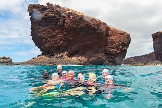 http://www.tropicallight.com/swim1/05aug18lanai/05aug18lanai.html