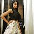'Ghulam' actress Niti Taylor confirmed for 'Bigg Boss 11'?