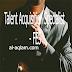 Talent Acquisition Specialist - FES
