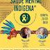 Setembro Amarelo: FEI vai promover live 'Saúde Mental Indígena' nas redes sociais