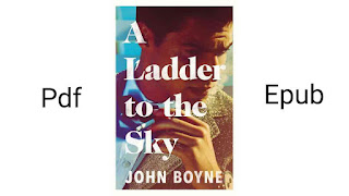 a ladder to the sky pdf free download  Google Drive link epub