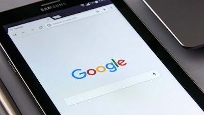 Количество запросов в Google об уполовинивании награды майнеров биткойна удвоилось с начала года