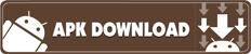 http://www105.zippyshare.com/d/kGd5yny7/654709/ES_File_Explorer_Pro-Pro_1.0.8P_iHackedit.com.apk