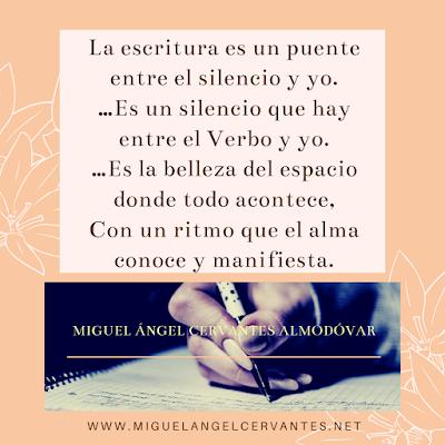 poema-escritura-puente--miguel-angel-cervantes