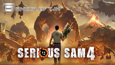 serious-sam-4-digital-deluxe-edition-pc-game-download