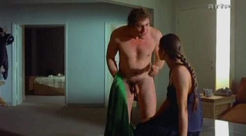 Gerard Depardieu Sex 121