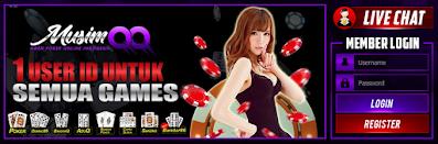 Game Judi Poker Online Terbaik Untuk Android 2020