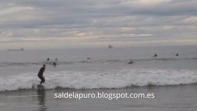 surf-gijón