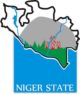 Niger State Schools 3rd Term Resumption Date 2019/2020