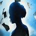 Choked: Paisa Bolta Hai (2020) Hindi Full Movie Download